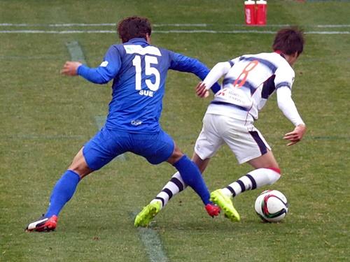 20150221FC東京戦27