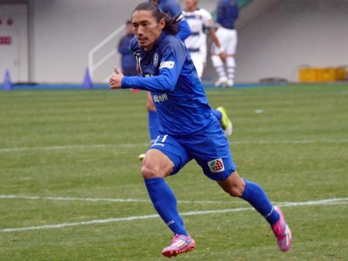 20150221FC東京戦24