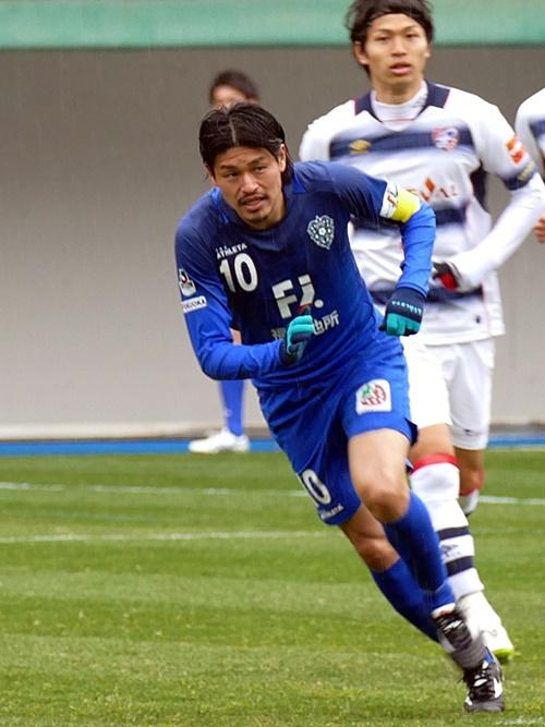 20150221FC東京戦23
