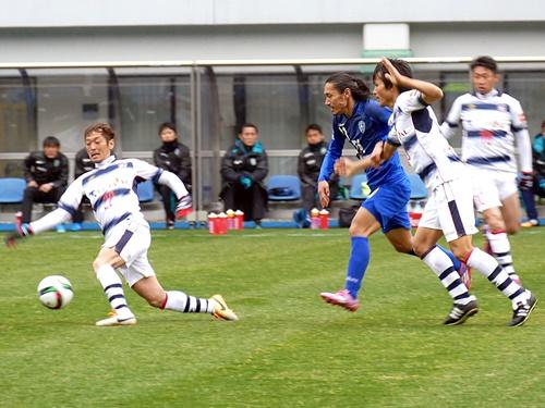 20150221FC東京戦22