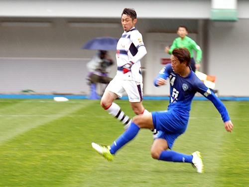 20150221FC東京戦21