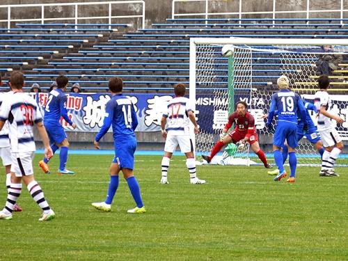 20150221FC東京戦20