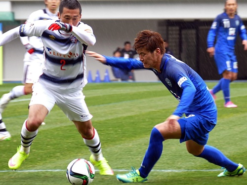 20150221FC東京戦19