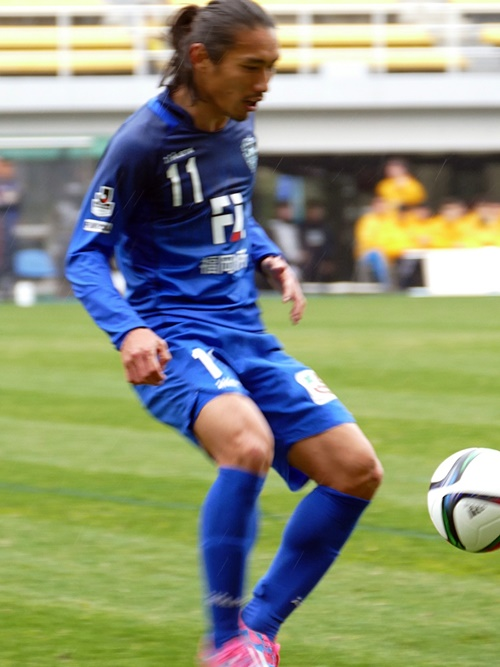 20150221FC東京戦17