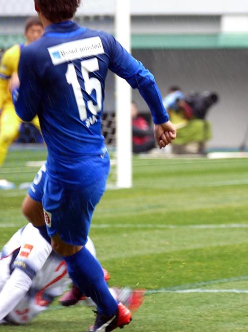 20150221FC東京戦16