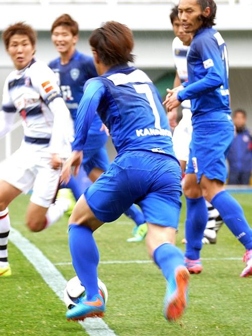 20150221FC東京戦15