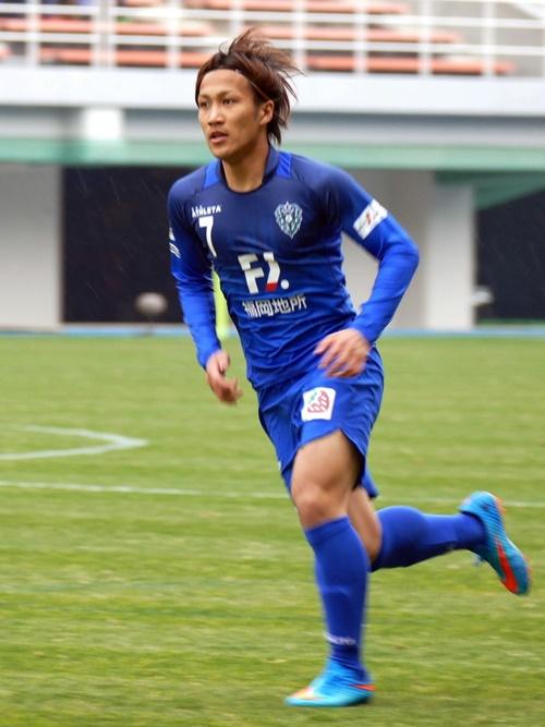 20150221FC東京戦14