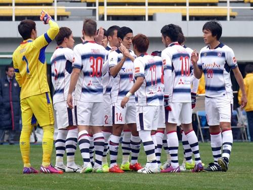20150221FC東京戦12