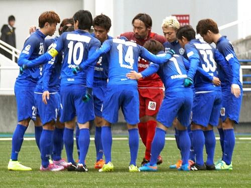 20150221FC東京戦11
