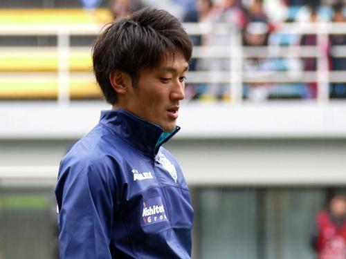 20150221FC東京戦8