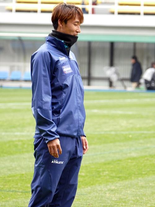20150221FC東京戦6