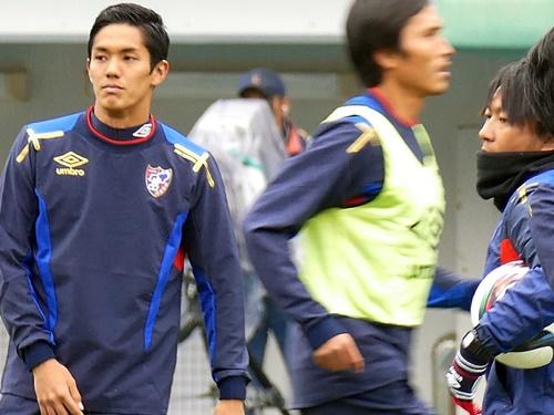 20150221FC東京戦5