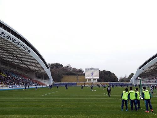 20150221FC東京戦4