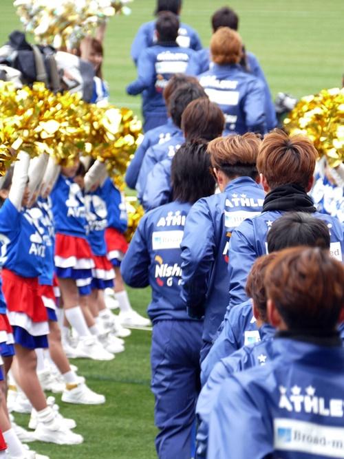 20150221FC東京戦3