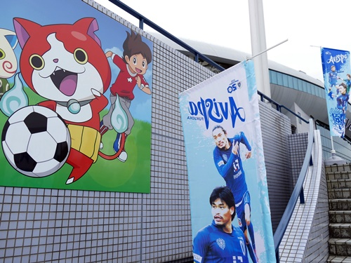 20150221FC東京戦2