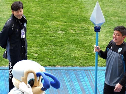 20150221FC東京戦1