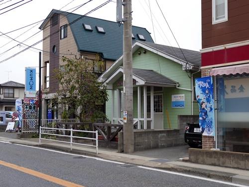 20150228海ノ中道6