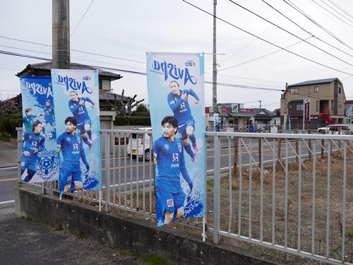 20150228海ノ中道2