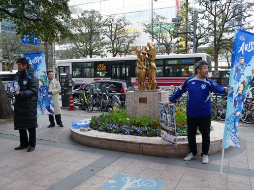 20150304ビラ配り24