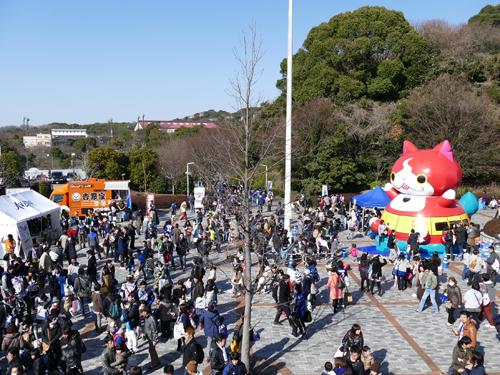 20150308京都戦52