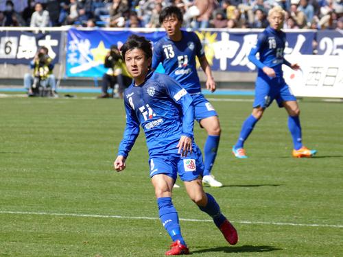 20150308京都戦29