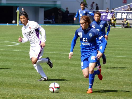 20150308京都戦18
