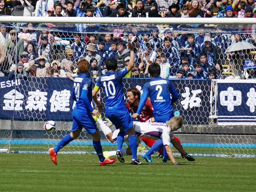 20150308京都戦17