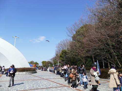 20150308京都戦2