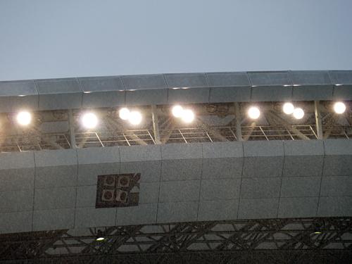20150726長崎戦0