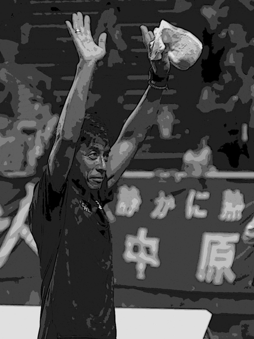 20150815磐田戦3