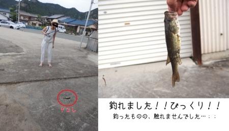 釣り001