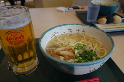 Ishigaki_2015_01_03.jpg
