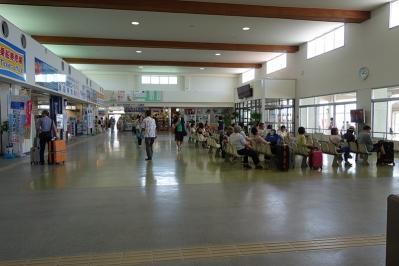 Ishigaki_2015_01_07.jpg