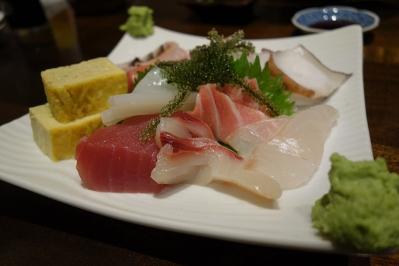 Ishigaki_2015_01_25.jpg