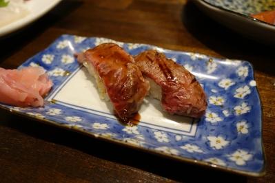 Ishigaki_2015_01_27.jpg