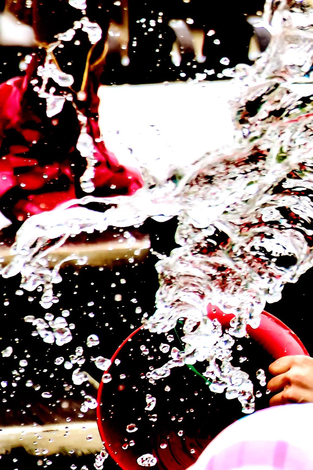水!*トロスプ1