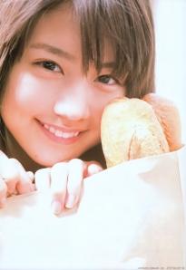 arimura_kasumi_g006.jpg