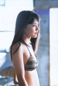 arimura_kasumi_g012.jpg