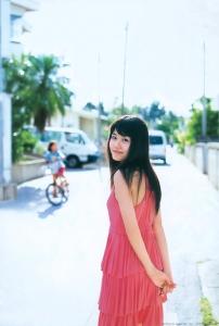 arimura_kasumi_g013.jpg