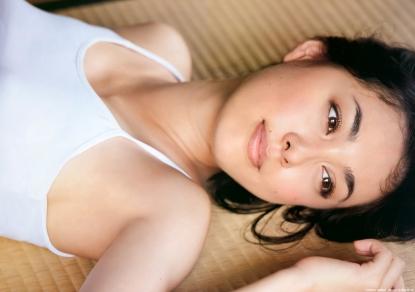 fukiishi_kazue_g009.jpg