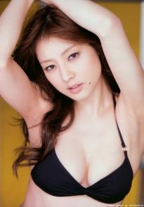 ikeda_natsuki_g107.jpg