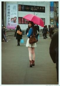 ikeda_natsuki_g111.jpg