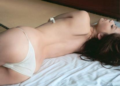 ikeda_natsuki_g127.jpg