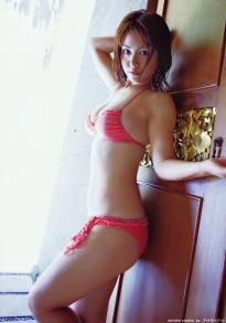 isoyama_sayaka_g076.jpg