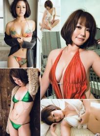 isoyama_sayaka_g079.jpg
