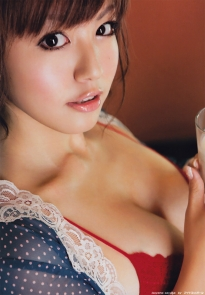 isoyama_sayaka_g080.jpg