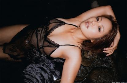 isoyama_sayaka_g094.jpg