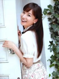 kaitou_aiko_g026.jpg