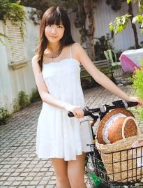 kashiwagi_yuki_g098.jpg