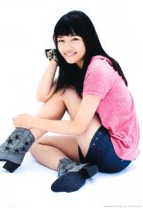 kawaguchi_haruna_g019.jpg